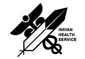 IHS Logo 2.jpg