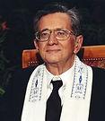 2-Founding-Rabbi.Helman.web_-245x283.jpg