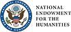 NEH logo (002).png