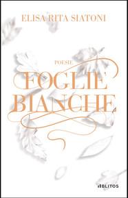 FOGLIE BIANCHE