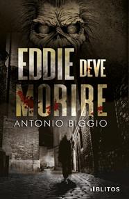 eddie ebook.jpg
