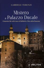 Mistero a Palazzo Ducale