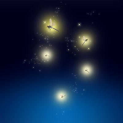 La Libellula blu.jpg