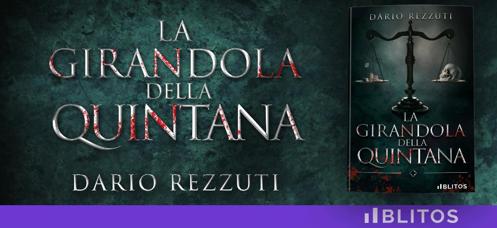 Girandola-della-Quintana_-banner.png