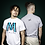 Thumbnail: Meet Me on Marcie Unisex T-shirt