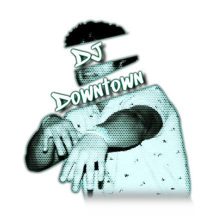 DJ Downtown logo SQ.png