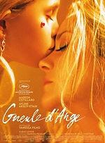 Affiche-du-film-Gueule-dange-de-Vanessa-