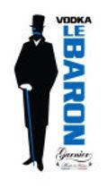 logo-le-baron-170x300-e1496327429654-85x