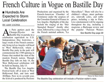 Beverly Press2 Bastille Day Coverage.jpg