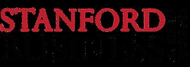 Stanford logo 2.png