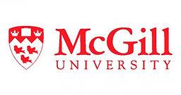 McGill - logo.jpg