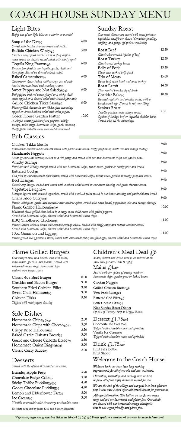 web menu sunday.png