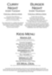 menu pic 3 website.png