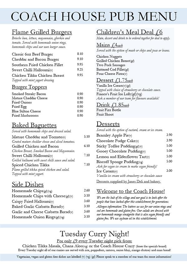 pub menu pic 2.png
