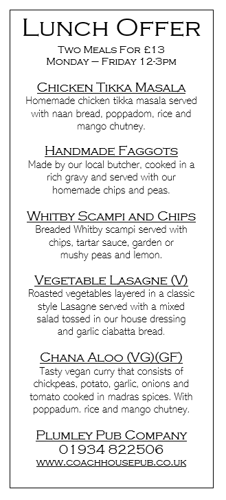 lunch 2 for 13 new menu 11 07 20.png