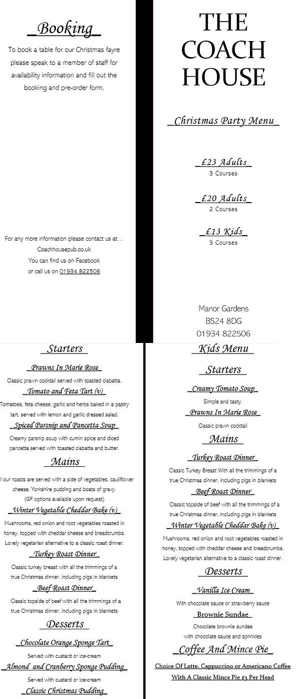 xmas party menu website.png