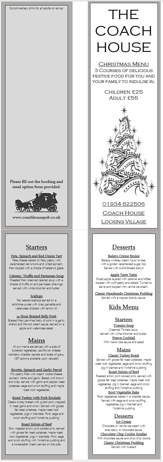 xmas day menu website.png