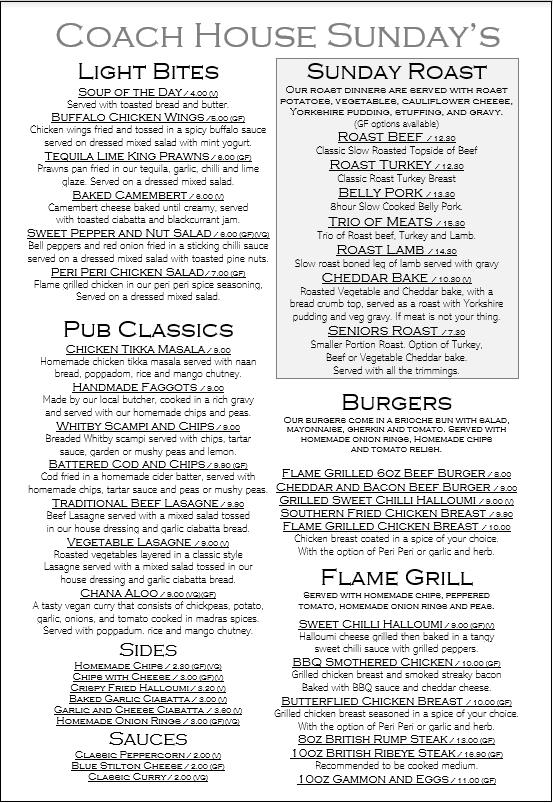 web menu sunday 2.png