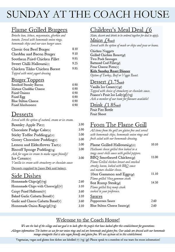 pub menu pic 1 sunday.png