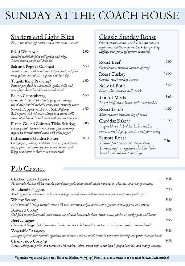 pub menu pic 2 sunday.png