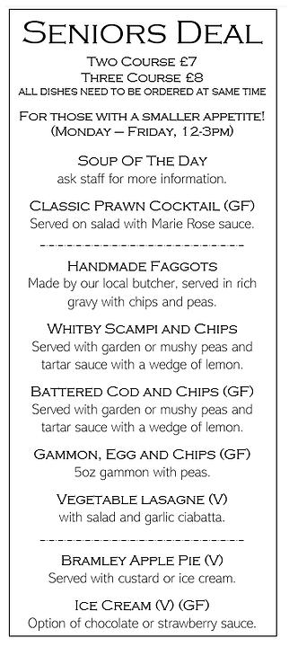 seniors new menu 11 07 20.png