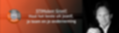 orange_underline-2.png
