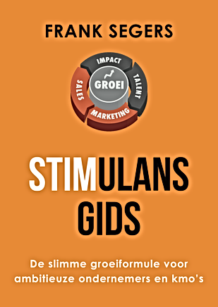 stimulans cover.png