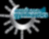 MariposaGymnastics_Logo.png