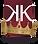 1up KOK Logo Final symbol.tif