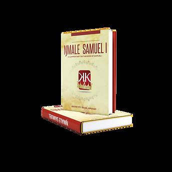 Samuel Mock-Up 01.png