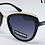 Thumbnail: Óculos de Sol Polarizados