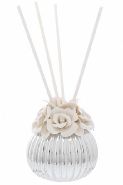 Ambientador Flor Perfumada
