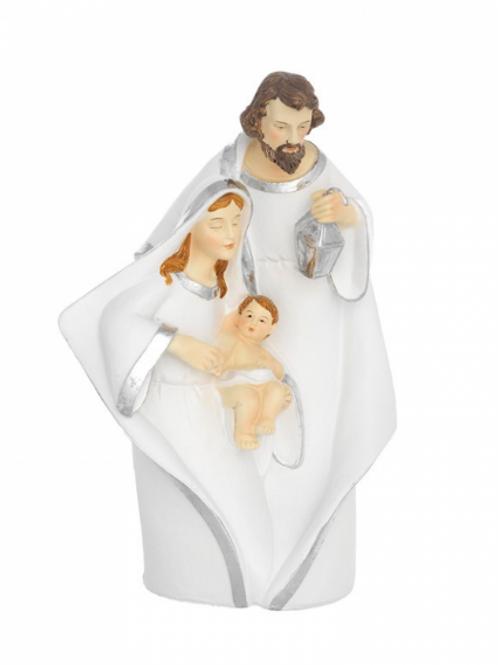 Presépio Dhome Sagrada Família