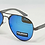 Thumbnail: Óculos de Sol