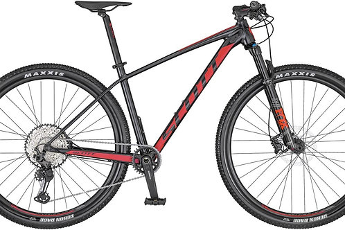 "Scott Scale 950 29"" Mountain Bike 2020 - Hardtail MTB"