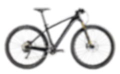 kisspng-cannondale-trail-5-hybrid-bicycl
