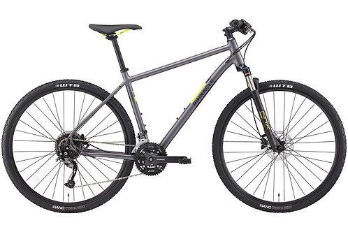 Pinnacle Cobalt 3 2020 Hybrid Bike