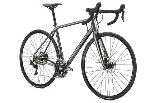 Pinnacle Dolomite Limited Edition 2020 Road Bike