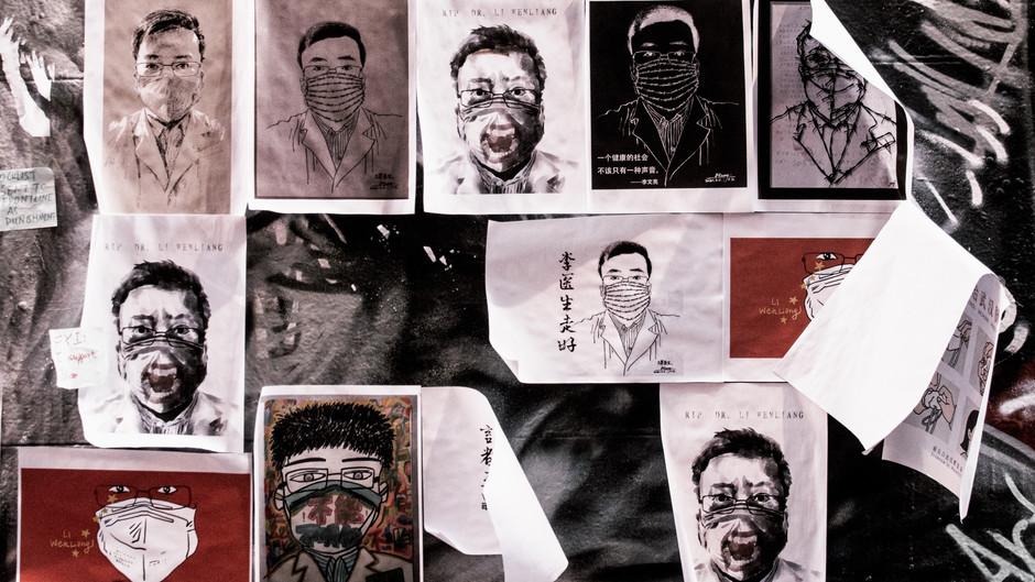 The Lancet: Covid-19 non è una pandemia, ma una sindemia