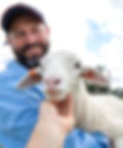 glft-yeo-farm-pasture-raised-lamg.jpg