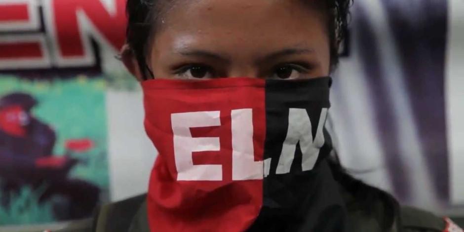 Colombia, la pace non c'è