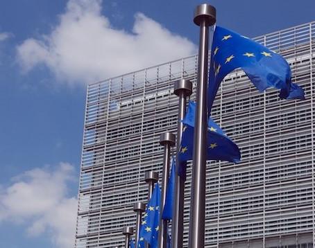 Il costo insostenibile dell'europeismo senza una vera Banca centrale