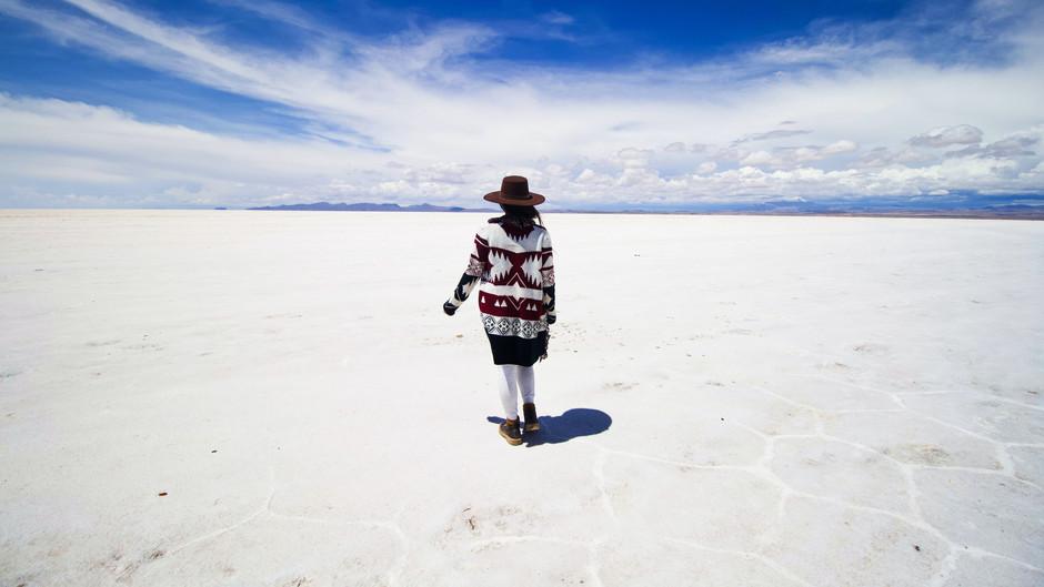 Bolivia, la corsa al litio nel dopo Morales
