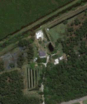 Tilligerry Permaculture.JPG