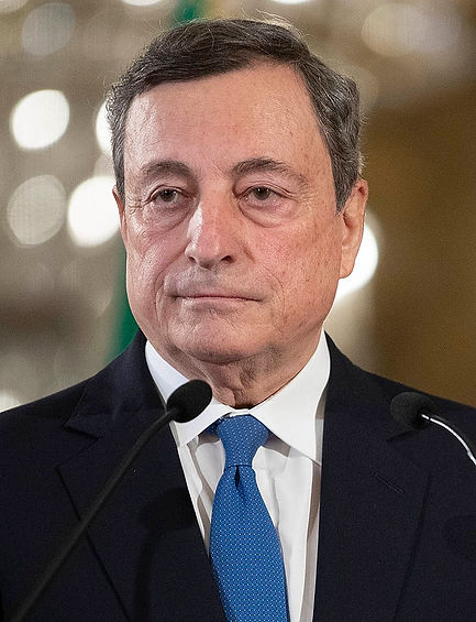 Mario_Draghi_2021_cropped.jpg