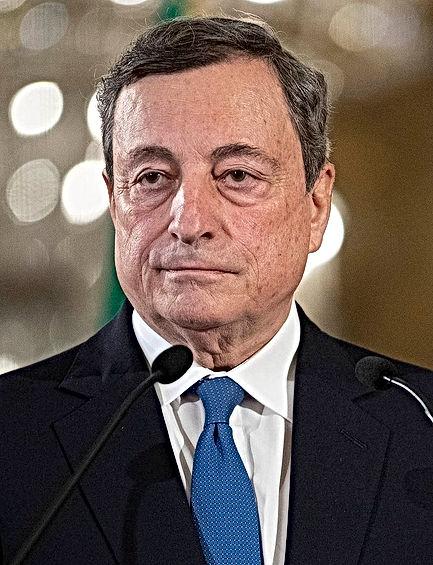 Mario_Draghi_2021_cropped.jpg