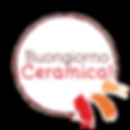 BuongiornoCeramica_Logo2018_600x600 2.pn
