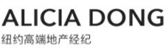 logo0327-s.png