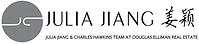 logo-julia.png