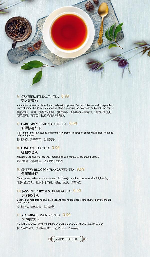 tea menu 1.jpg